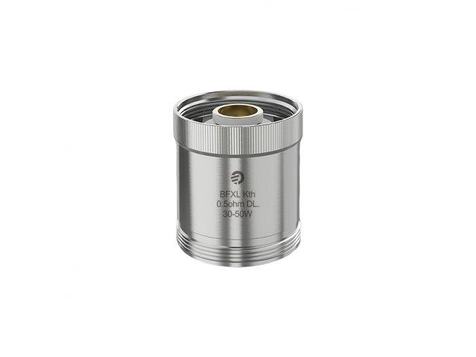 joyetech-bfxl-zhavici-hlava-atomizer-0-5ohm-dl