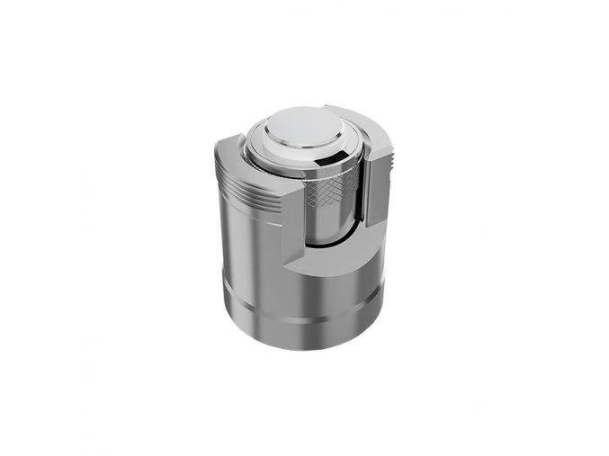 joyetech-bf-adapter-redukce