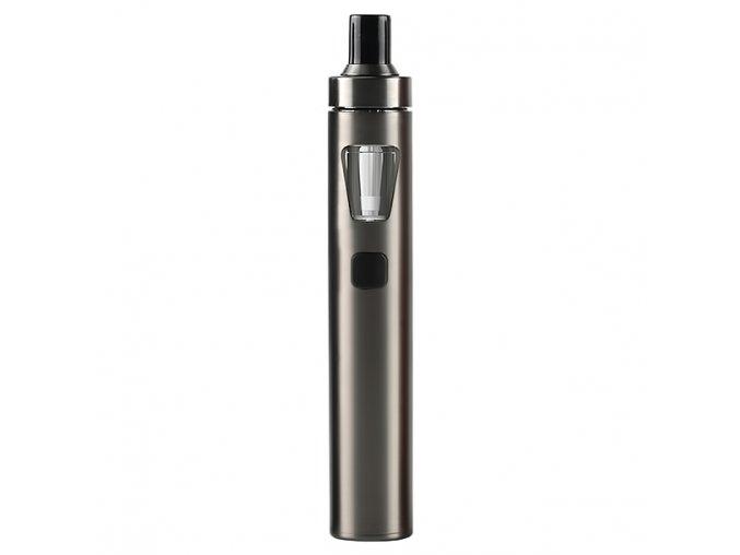 elektronicka-cigareta-joyetech-ego-aio-1500mah-brushed-gunmetal