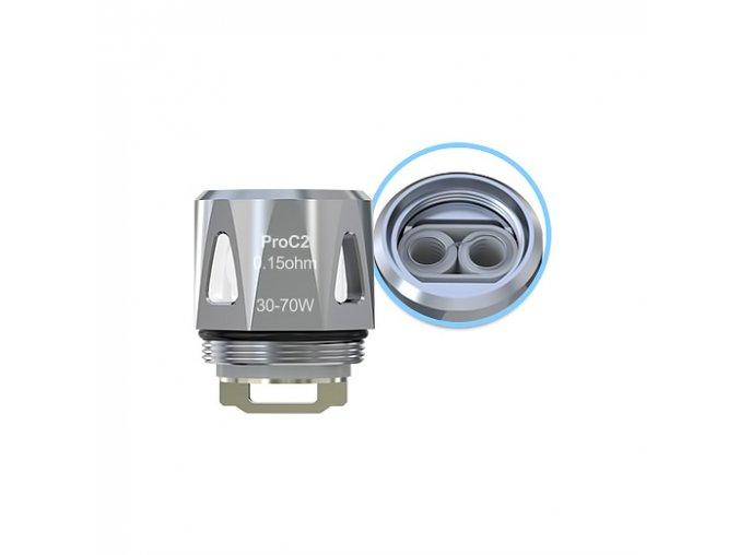 joyetech-proc2-zhavici-hlava-head-coil-series-0-15ohm