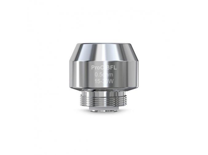 joyetech-proc-bfl-zhavici-hlava-atomizer-coil-cuaio-cubis-2-0-5ohm