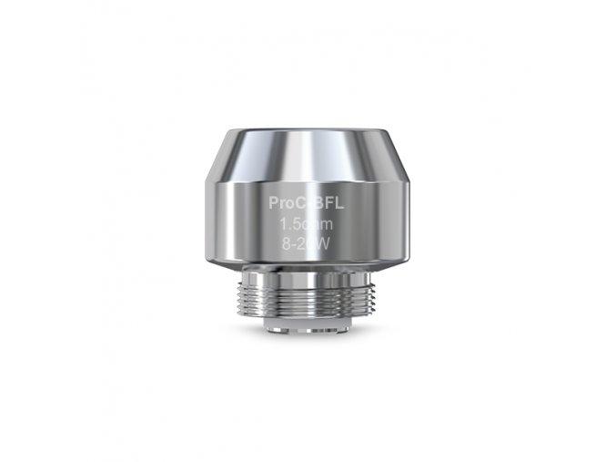 joyetech-proc-bfl-zhavici-hlava-atomizer-coil-cuaio-cubis-2-1-5ohm