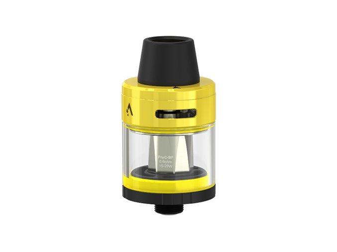 joyetech-cubis-2-clearomizer-2ml-zluty