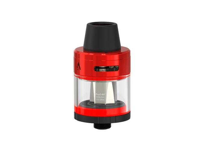 joyetech-cubis-2-clearomizer-2ml-cerveny