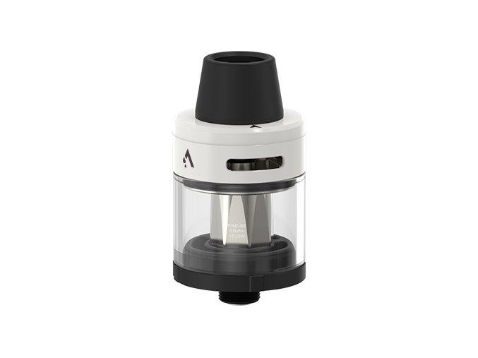 joyetech-cubis-2-clearomizer-2ml-bily