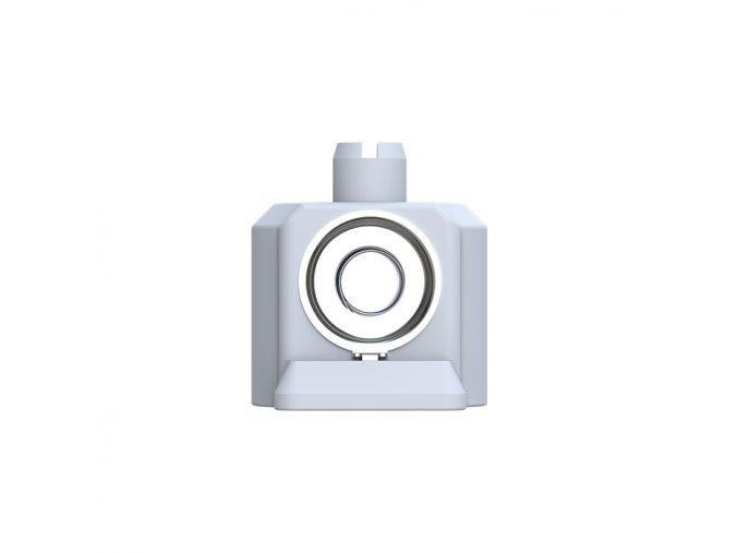 joyetech-atopack-nahradni-zhavici-hlava-atomizer-jvic2-0-25ohm-dl