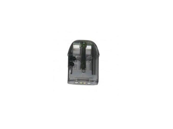 Joyetech TEROS Cartridge (POD) 2ml