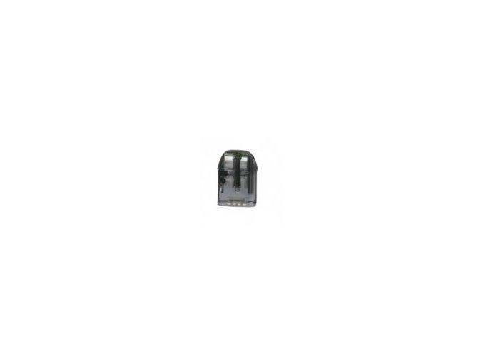 joyetech teros cartridge pod 2ml