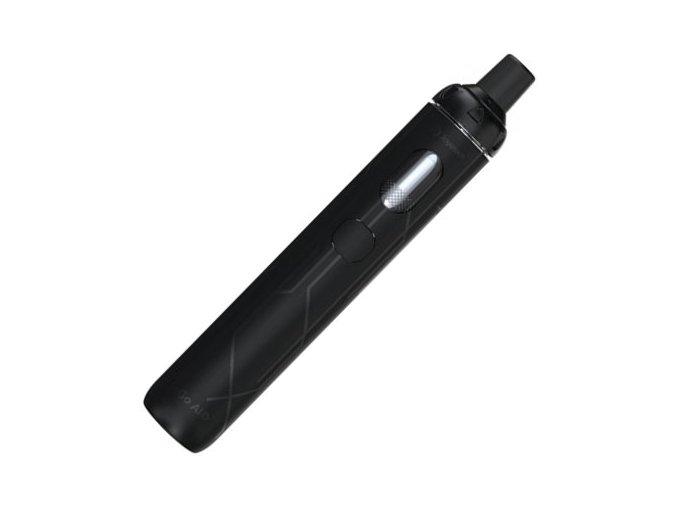Joyetech eGo AIO 10th elektronická cigareta 1500mAh Black