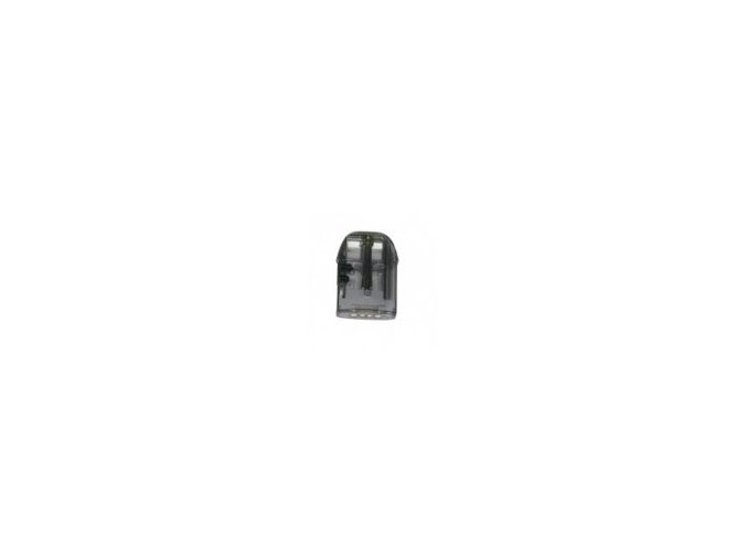 joyetech teros cartridge pod 2ml
