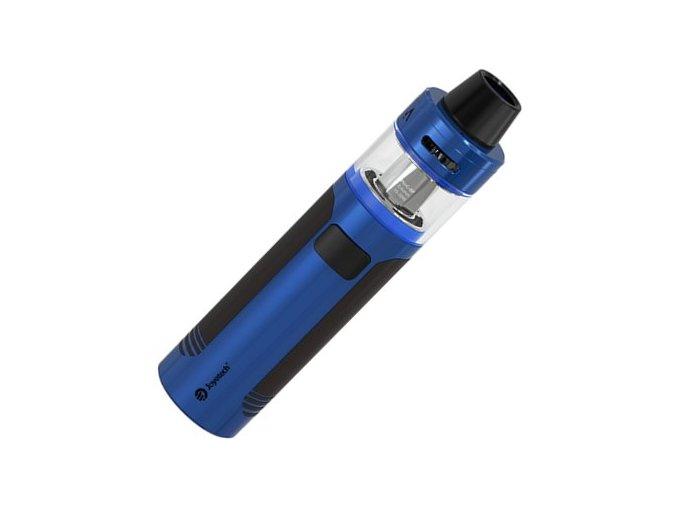 Joyetech CuAIO D22 elektronická cigareta 1500mAh Blue