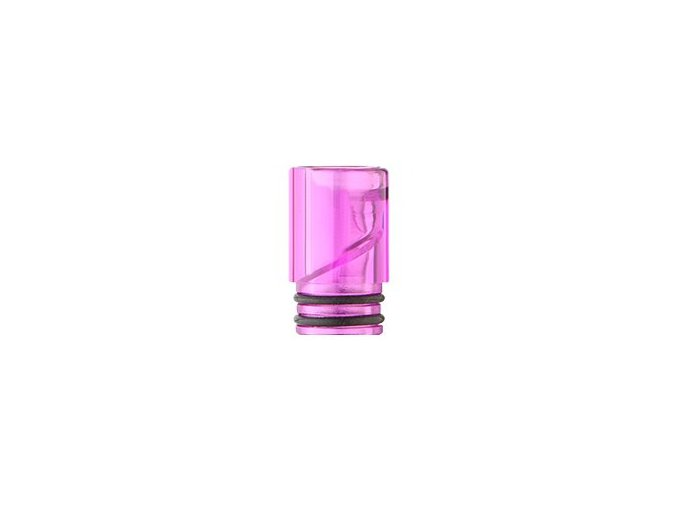 joyetech ego aio naustek pro clearomizer purple