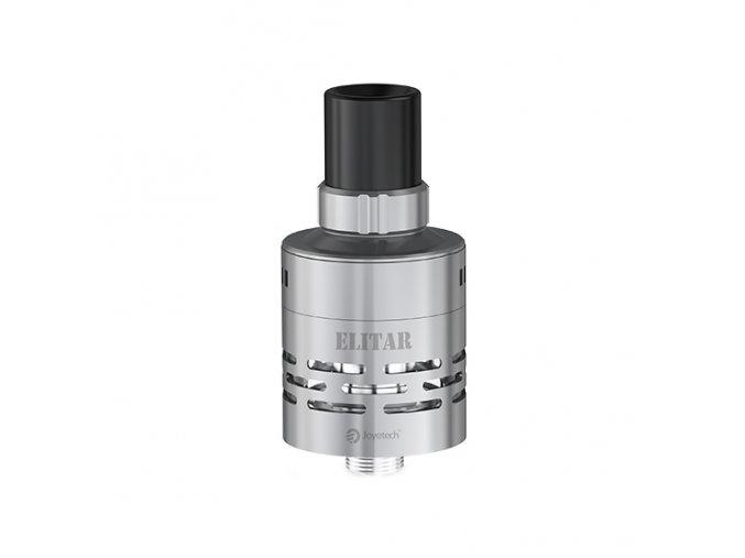 joyetech-elitar-clearomizer-2ml-set-sedy