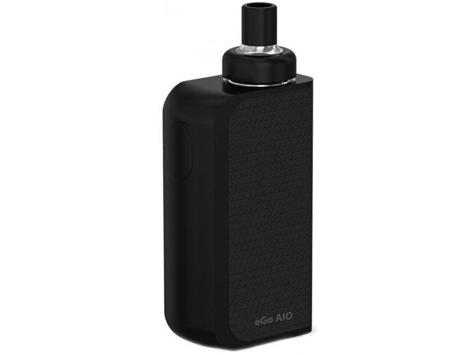 Joyetech eGo AIO Box Grip 2100 mAh černá 1 ks