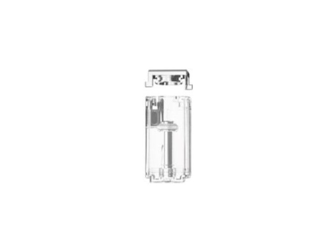 Joyetech Exceed Grip Standard cartridge 4,5ml Black