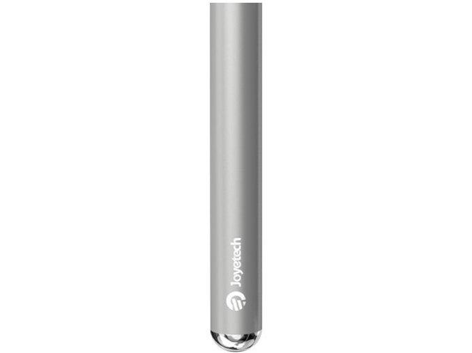 Joyetech eRoll MAC baterie 180mAh Silver