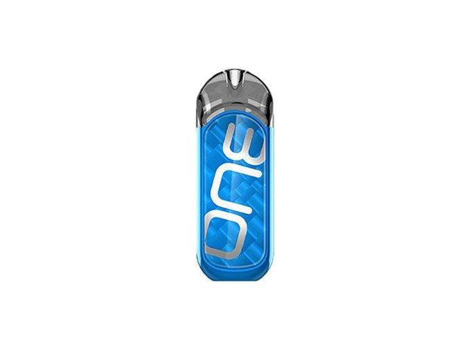 Joyetech Teros One VW Pod elektronická cigareta 650mAh Sapphire