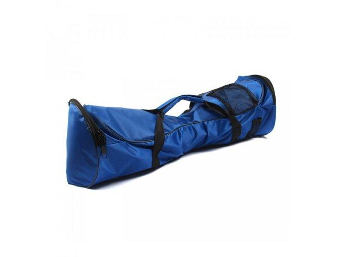 mini-segway-q10-taska-modra-blue