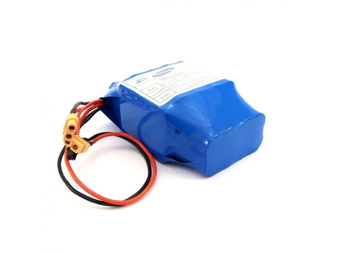 baterie-samsung-4400mah-3-6-v-ars10s2p-minisegway-q-10