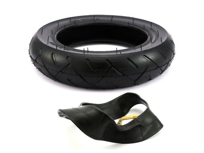 pneumatika-pro-mini-segway-hoverboard-q10-plus-duse