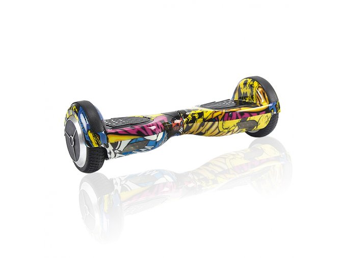 minisegway-hoverboard-longboard-q-3-7-hip-hop