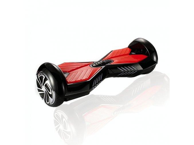minisegway-hoverboard-longboard-q-5-8-lamborghini-cerny