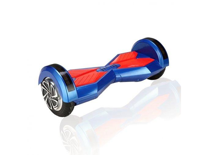 minisegway-hoverboard-longboard-q-5-8-led-lamborghini-modry