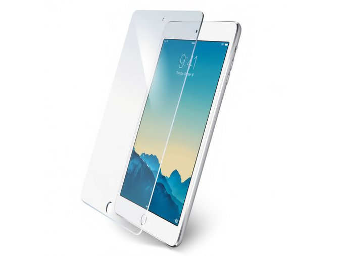 ochranne-tvrzene-sklo-tempered-glass-9h-pro-apple-ipad-mini-1-2
