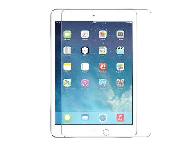 ochranne-tvrzene-sklo-tempered-glass-9h-pro-apple-ipad-mini-4