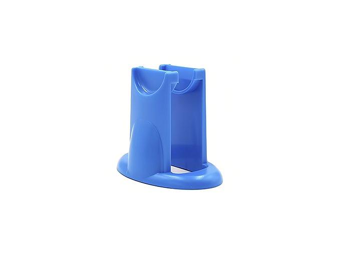 fidget-spinner-stojanek-holder-modry