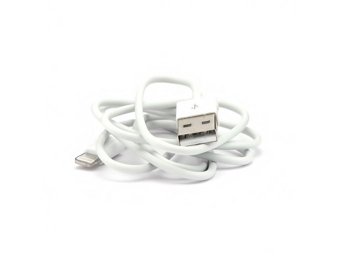 nabijeci-kabel-pro-apple-iphone-8-pin-usb