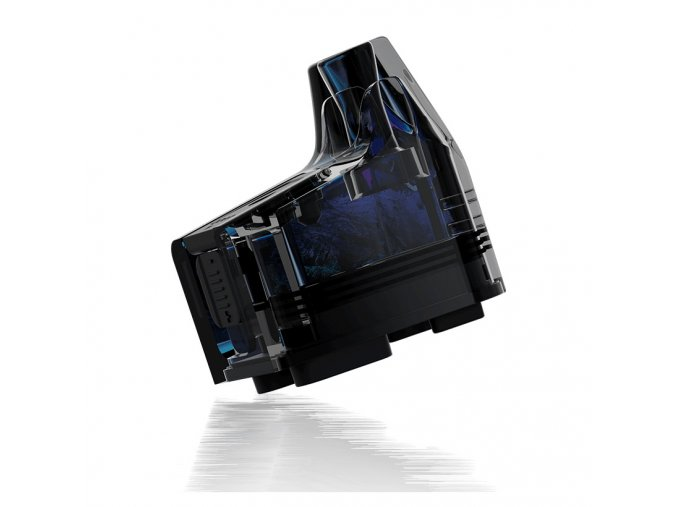 joyetech obliq nahradni cartridge