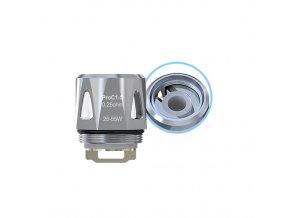 joyetech-proc1-s-mtl--zhavici-hlava-head-coil-series-0-25ohm