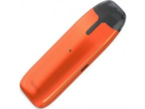 Joyetech TEROS TC1 Orange 480mAh