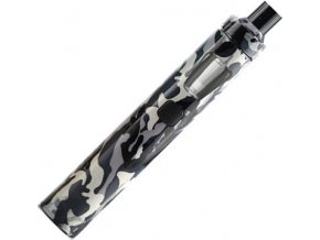 Joyetech eGo AIO elektronická cigareta 1500mAh Camouflage