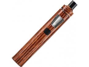 Joyetech eGo AIO elektronická cigareta 1500mAh Wood