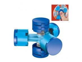 fidget-spinner-diy-modry