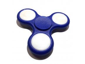 fidget-spinner-led-modry