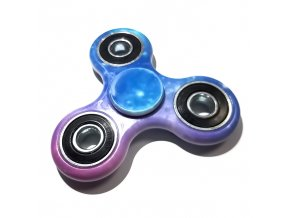 fidget-spinner-plast-modry-ruzovy
