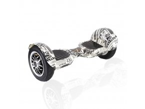 minisegway-hoverboard-longboard-q-10-anglie-2