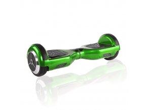 minisegway-hoverboard-longboard-q-3-7-zeleny