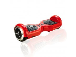 minisegway-hoverboard-longboard-q-6-6-5-transformer-cerveny