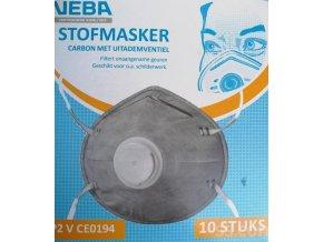 Veba Stofmasker