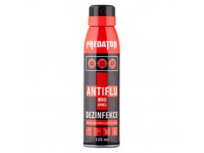 antiflu 125 ml BOV