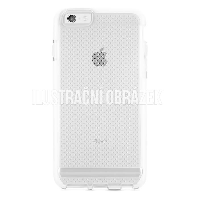 Plastové pouzdro pro Apple iPhone 5/5S