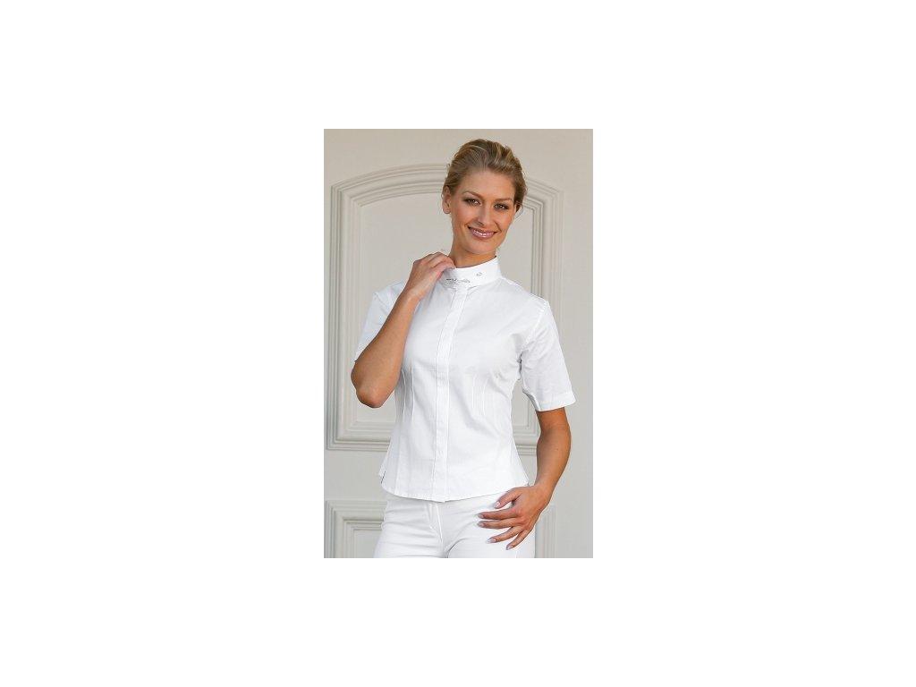 Košile sportovní dámská  ELT Alexa