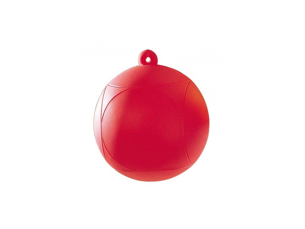 Horse playball - míč na hraní