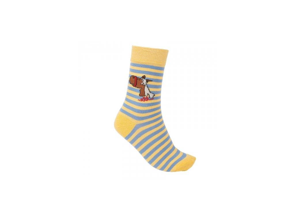 Ponožky ELT dětské