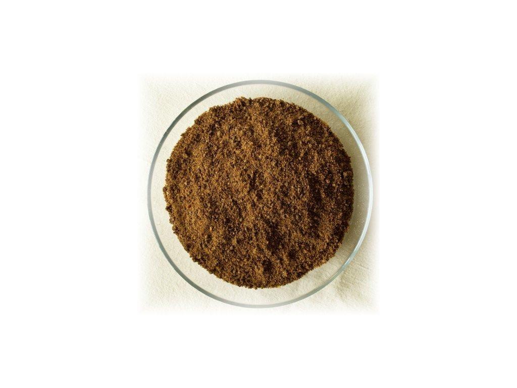 Energys  OMEGA extrudované lněné semínko / pytel 20 kg