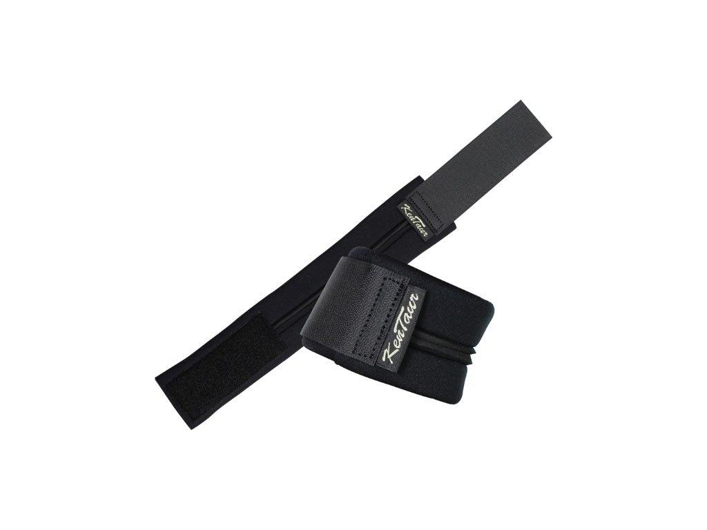 Spěnkový pásek neoprenový Kentaur